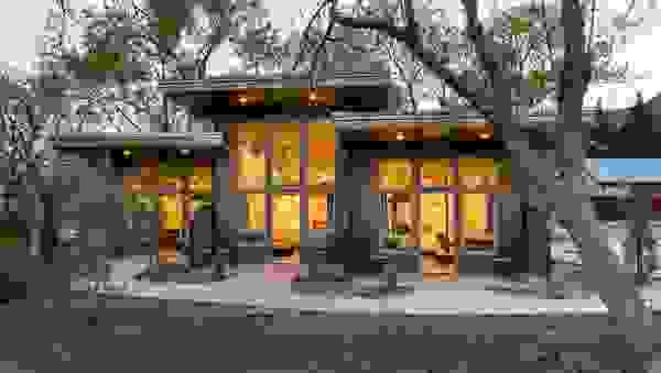 the-santuary-airbnb_h.jpg