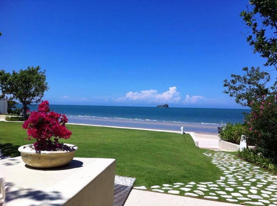 Pak Nam Pran Vacation Rentals in Prachuap Khiri Khan, Thailand |  Airbnb
