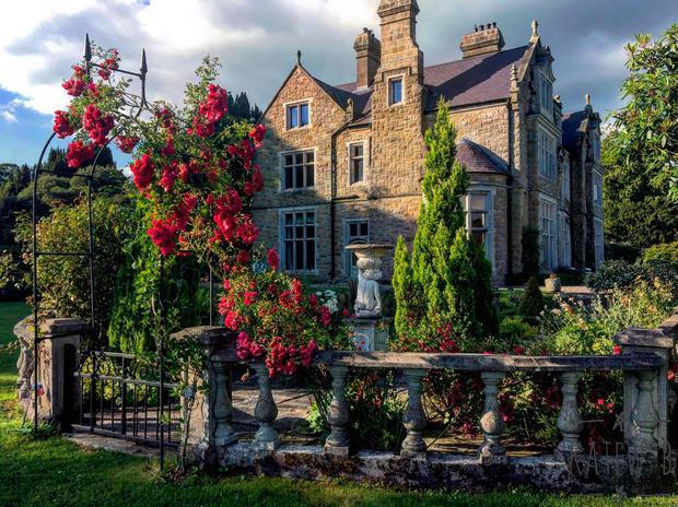 Blessingbourne, Co. Fermanagh